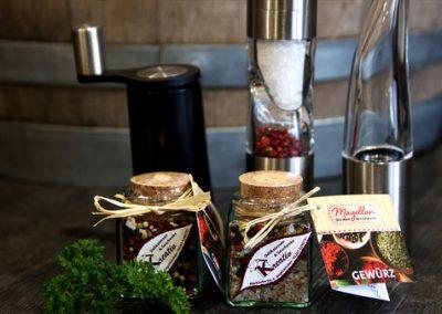 besondere-gewürze-von-kreativ-delikatessen-und-geschenke