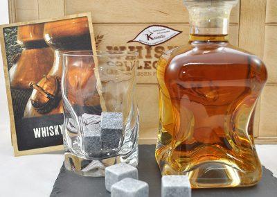 Whisky neu